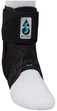 EVO® Ankle Stabilizer (black)