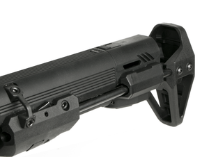 Krytac TRIDENT MK-II M PDW: BEU™ Battery Extension Unit