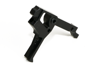Krytac Kriss Vector - Speed Flat Trigger Blade (BLACK)