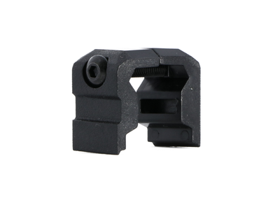 ASG Scorpion Evo 3 A1 - Charging Handle Lock (CHL)