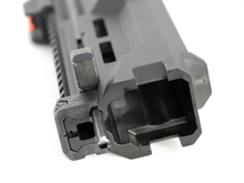 Load image into Gallery viewer, ASG Scorpion Evo 3 A1 - Charging Handle Lock (CHL)
