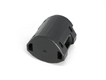Load image into Gallery viewer, G&G PDW15/ CQB - BEU Battery Extension Unit (Matt Black)