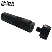 Load image into Gallery viewer, AM-013 Tracer Adapter Unit Version B (for original 1-piece suppressor cap)