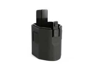 KWA Ronin 6 TK.45C PDW, T6 Tactical & QRF MOD Series - TBEU™ Tanker Battery Extension