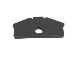 Ares Amoeba 013 | 014 | 015 - Stock Reinforcement Plate (SRP)