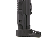 Load image into Gallery viewer, VFC Avalon PDW Series - BEU Battery Extension Unit Black