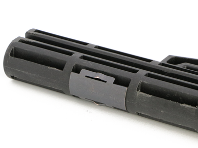 ASG Scorpion Evo 3 A1 - Stock-Butt Stabilizer Unit (SSU)