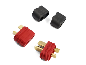Advanced T-Plug/ Deans Connectors