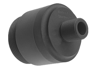 AM-013 Tracer Adapter Unit Version B (for original 1-piece suppressor cap)