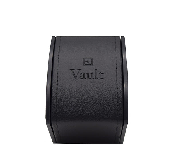 Vault Mens Watch VT111