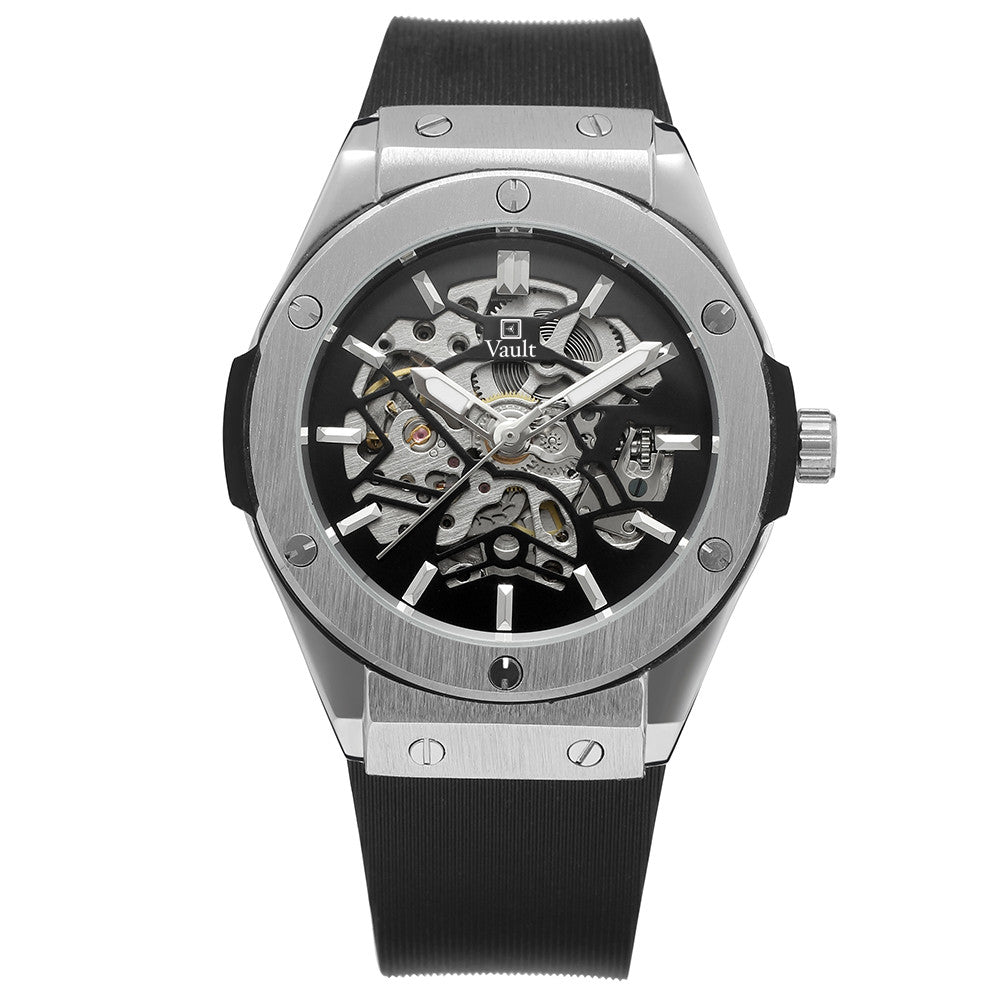 Vault Mens Watch VT103