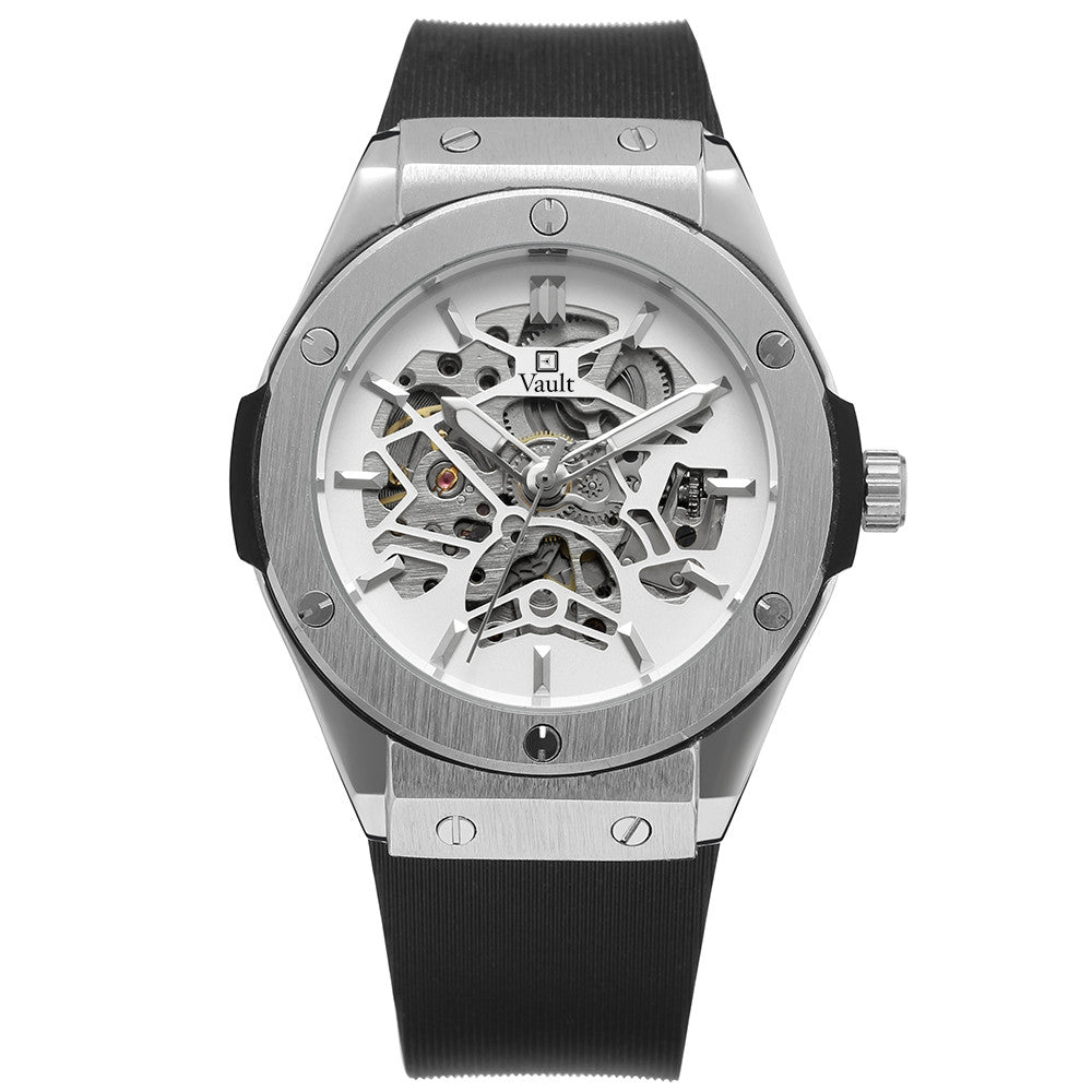 Vault Mens Watch VT105