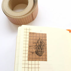 Classiky Craft Paper Tapes
