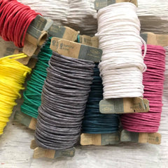 Classiky Paper String