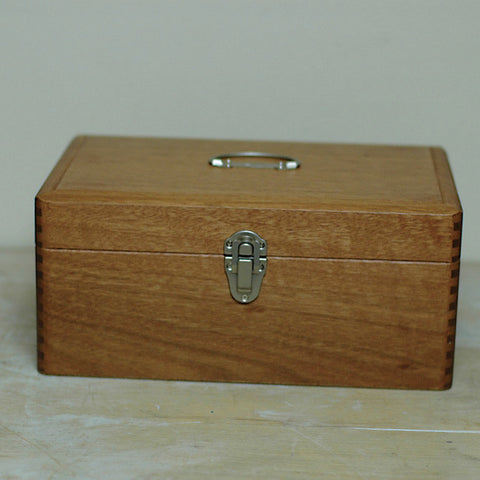 Classiky First-Aid Box (M)