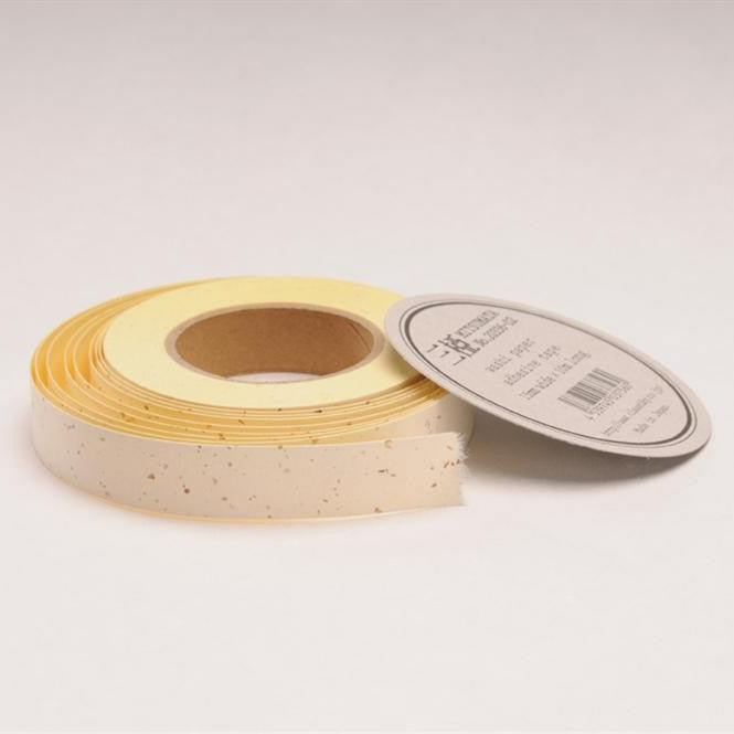 Classiky Washi Paper Tape