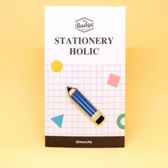 Stationery Pins