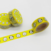 Ajassi Washi Tape Collection II