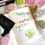 VersaMagic Dew Drop Ink Pads
