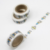 Ajassi Washi Tape Collection