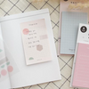 Suatelier To-do-list Sticky Notes