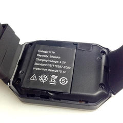 You Can Buy Smart Watch Dz09 Batteries At Wholesale Prices