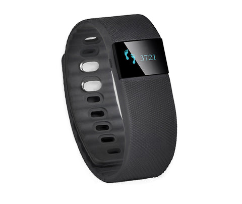 Bluetooth® Activity Wristband