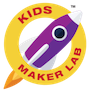 Kids Maker Lab