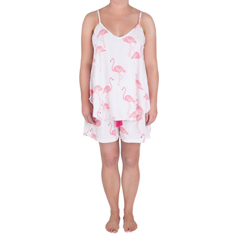 South Beach Sleep Camisole