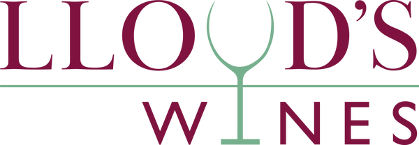 Lloyd's Wines Limited