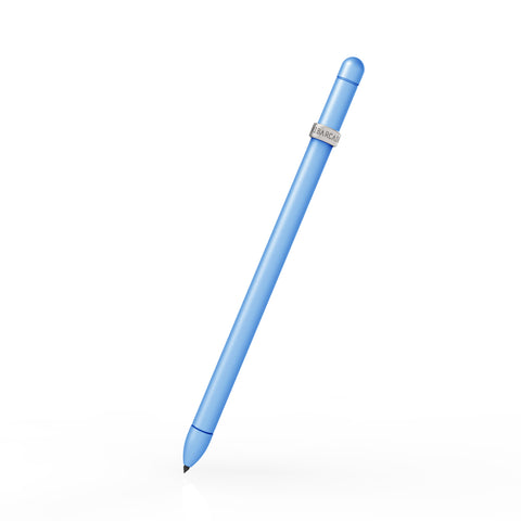 MAGNO | 2mm Lead Pencil in Ocean Blue