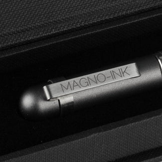 MAGNO-INK Stainless Steel Clip
