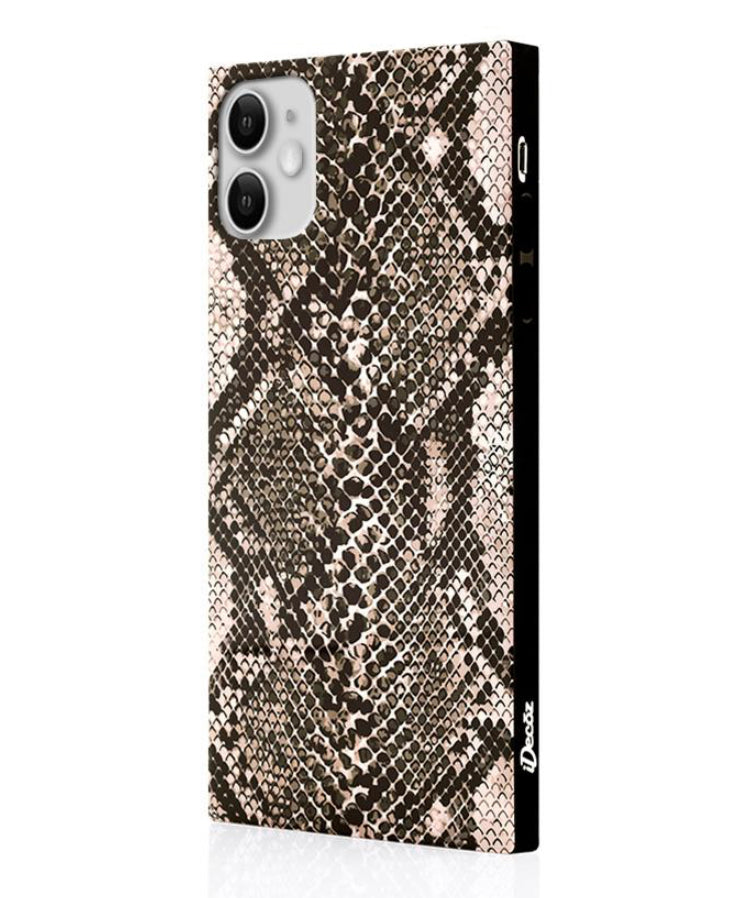 iPhone 11 Python Case