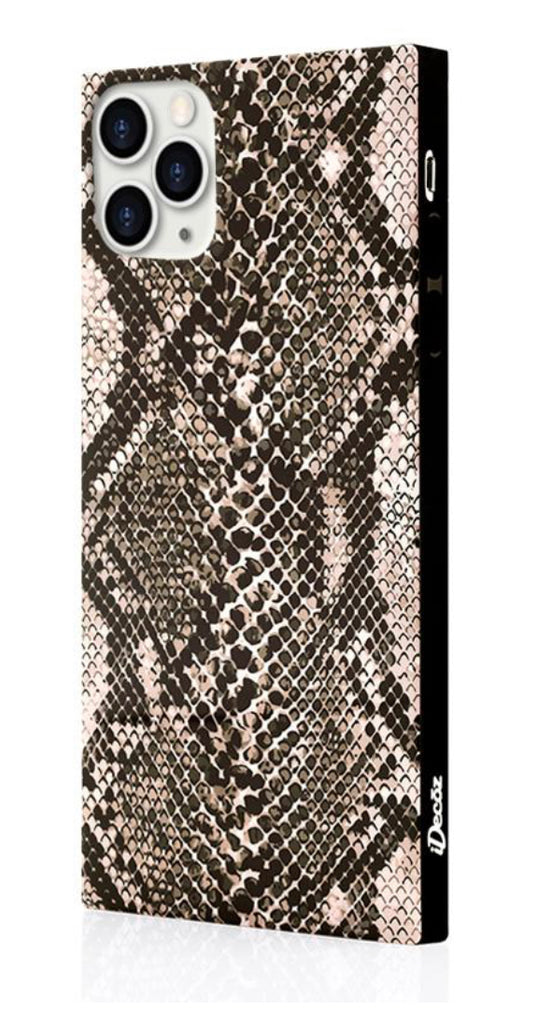 iPhone 11 Pro Max Python Case