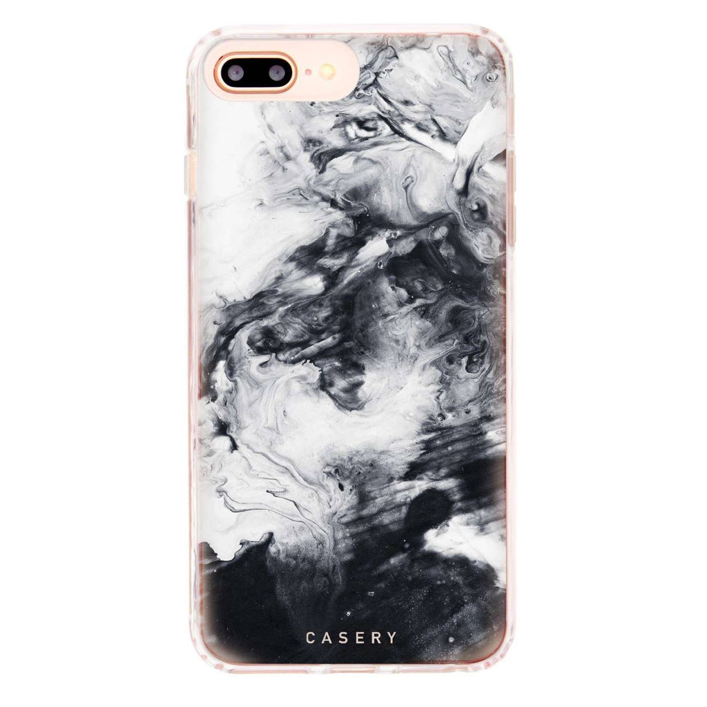 Inked iPhone Case (7 sizes)