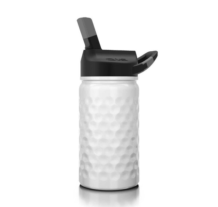 Sic Kids Water Bottle (laser engraving included)