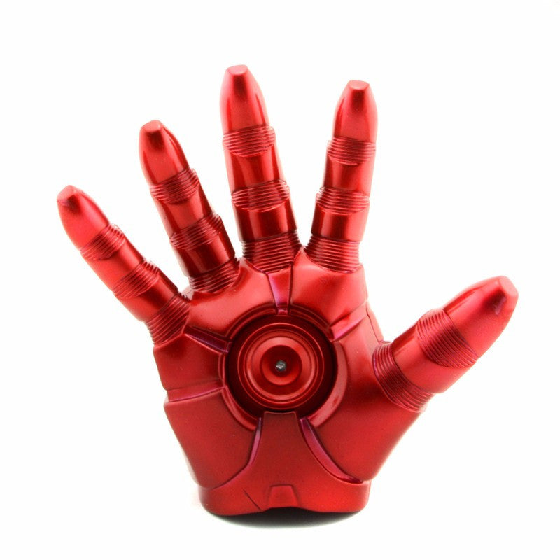 Iron Man Light Up Glove Popievo