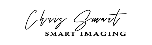 Christ Smart at Smart Imaging - Landscape, Wildlife & Motorsport Photography in Snowdonia, Anglesey and around North Wales