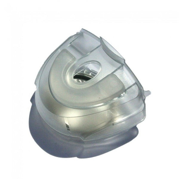 ResMed H4i Disposable Water Chamber