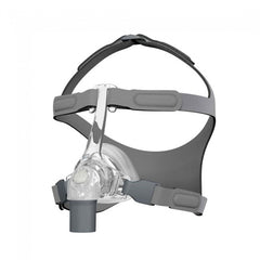 Fisher & Paykel Eson Nasal CPAP Mask with Headgear