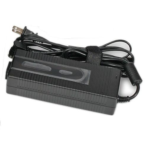 S9™ 90W Power Supply Unit