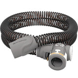 Res Med Airsense S10 ClimateLine Air Heated CPAP Tubing
