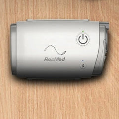 Res Med AirMini Auto Travel CPAP Machine