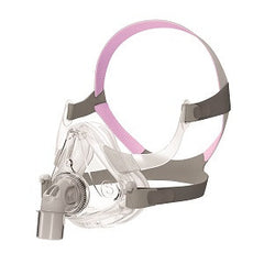 AirFit F10 for Her with headgear , Extra Small