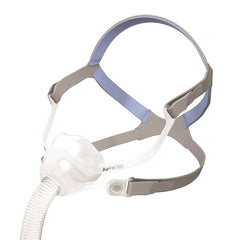 AirFit N10 with headgear , Standard