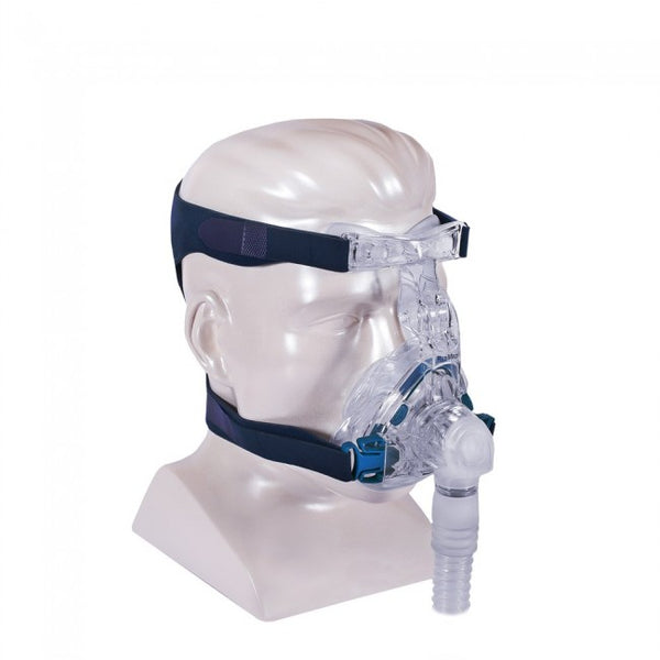 ResMed Mirage Activa Nasal Mask & Headgear