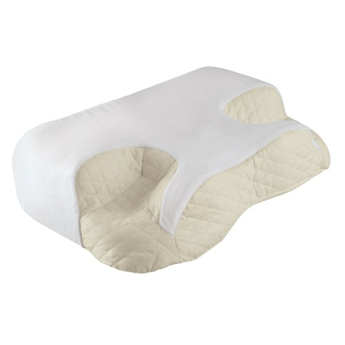 Contour CPAP Pillow Replacement Cover , 1/ Pkg