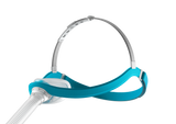 Fisher & Paykel Evora Nasal CPAP Mask with Headgear (Fit Pack)