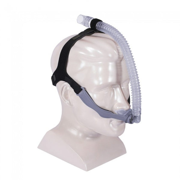 Fisher & Paykel Opus 360 Nasal Pillows CPAP Mask & Headgear
