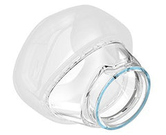 Fisher & Paykel Eson 2 Nasal CPAP Mask Cushion ~ Replacement
